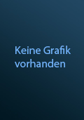 Kein Cover vorhanden: upload/articles/