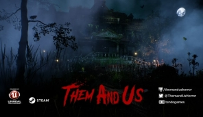 Them and Us (Early Access)