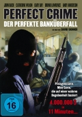 Perfect crime - Der perfekte Banküberfall